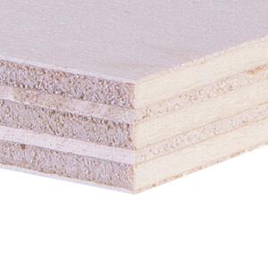 Kuiper Holland – Banova Plywood