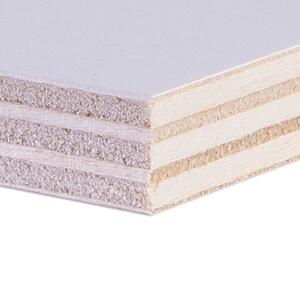 Kuiper Holland – LDF Foil Plywood