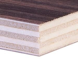 Kuiper Holland – Veneered Plywood