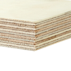 Kuiper Holland – Birch Plywood
