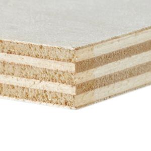Kuiper Holland – Poplar Plywood