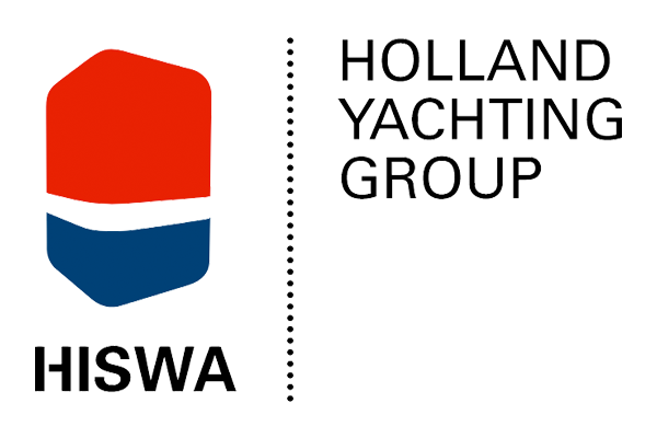 Kuiper Holland – Logo – HISWA Holland Yachting Group