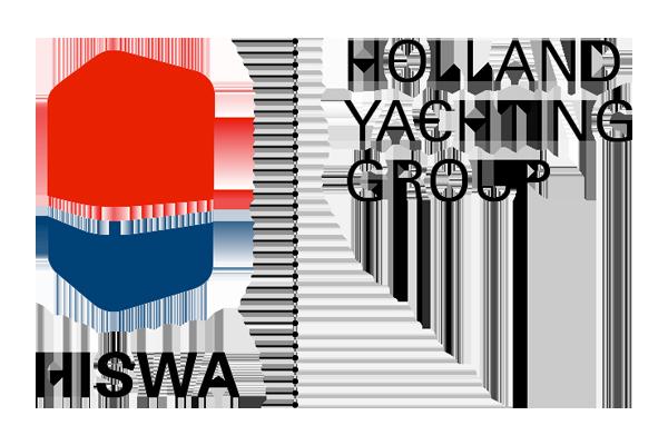 Kuiper Holland – Logo – HISWA Holland Yachting Group