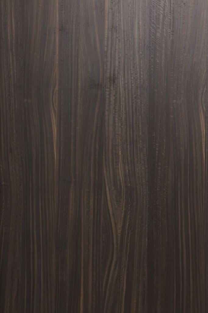 Kuiper Holland – Fineer – Eucalyptus (gerookt)