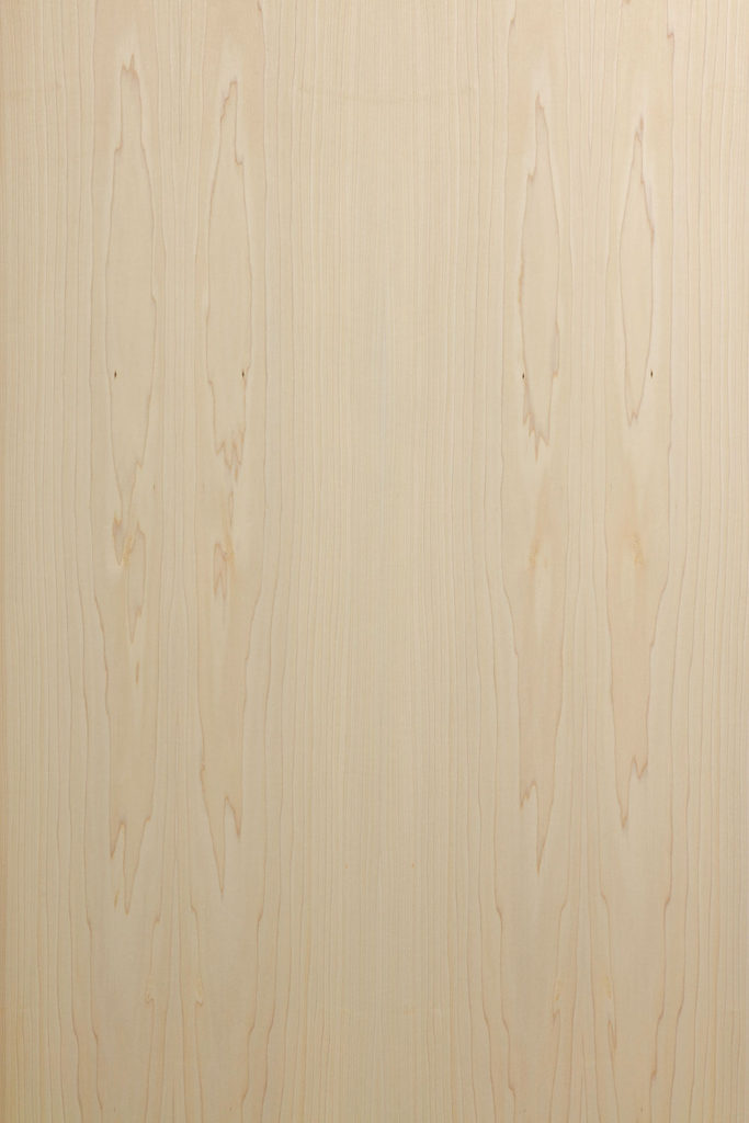 Kuiper Holland – Fineer – Yellow Poplar