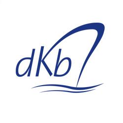 Kuiper Holland – Logo – DKB