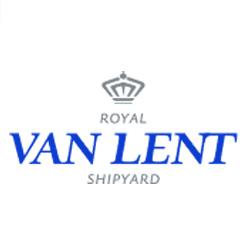 Kuiper Holland – Logo – Van Lent