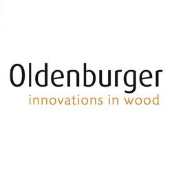 Kuiper Holland – Logo – Oldenburger