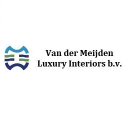 Kuiper Holland – Logo – Meijden